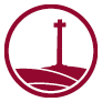 North York Moors National Park - A landscape to care for, a place to enjoy