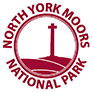 North York Moors logo